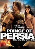 Watch Prince of Persia: The Sands of Time