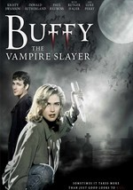 Watch Buffy the Vampire Slayer: The Movie