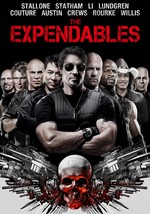 Watch The Expendables