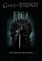 Watch Game of Thrones: Season 1