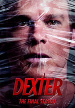 Watch Dexter: Season 8