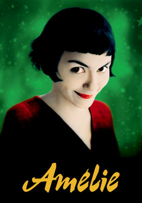 Watch Amelie