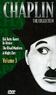 Chaplin: The Collection: Vol. 3