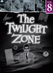 The Twilight Zone: Vol. 8