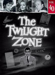 The Twilight Zone: Vol. 40