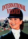 International Velvet
