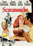 Scaramouche