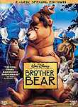 Brother Bear (Home Viewing Version)