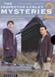 Masterpiece Mystery!: The Inspector Lynley Mysteries: Playing for Ashes