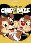 Classic Cartoon Favorites: Starring Chip 'n' Dale