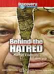 Behind the Hatred: Mortal Enemies