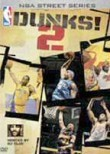 NBA Street Series: Dunks!: Vol. 2
