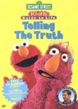 Sesame Street: Kids' Guide to Life: Telling the Truth