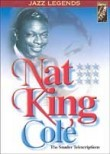 Jazz Legends: Nat King Cole: The Snader Telescriptions