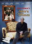 Neil Simon's Jake's Women