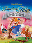 Walt Disney's Timeless Tales: Vol. 3