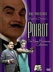 Masterpiece Mystery!: Poirot: After the Funeral