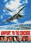 The Concorde: Airport &#039;79