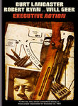 Executive Action