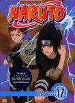 Naruto: Vol. 17: Zero Hour!