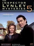 Masterpiece Mystery!: The Inspector Lynley Mysteries: In the Blink of an Eye