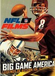 NFL Films Classics: Big Game America