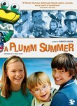 A Plumm Summer