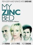 My Zinc Bed