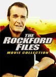 The Rockford Files: If the Frame Fits / Godfather Knows Best