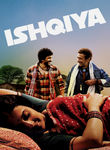 Ishqiya