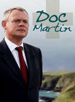 Doc Martin
