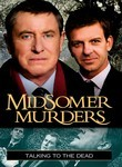 Midsomer Murders: Talking to the Dead