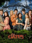 The Gates: Season 1