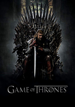 Game of Thrones: Season 3 (2013) [TV]