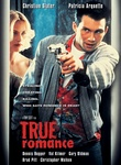 True Romance (1993)
