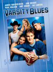 Varsity Blues (1999)