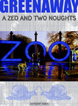A Zed and Two Noughts (1985)