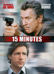15 Minutes (2001)