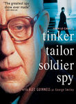 Tinker, Tailor, Soldier, Spy (1979) [TV]