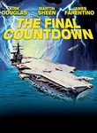 The Final Countdown (1980)