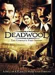 Deadwood: Season 1 (2004) [TV]
