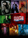 Rent (2005)