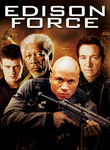Edison Force (2005)