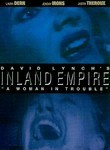 Inland Empire (2006)