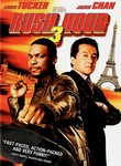 Rush Hour 3 (2007)