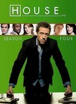 House, M.D.: Season 4 (2007) [TV]