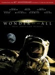 The Wonder of It All (2007)