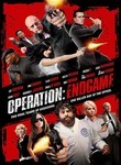 Operation: Endgame (2010)
