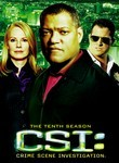 CSI: Crime Scene Investigation: Season 10 (2009) [TV]