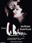 Puccini: La Bohème: The Film (2008)